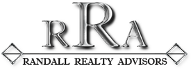 Randal Realty Advisors